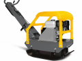 Towing systems for Construction Industry - Sisteme remorcare pentru Industrial de Constructii