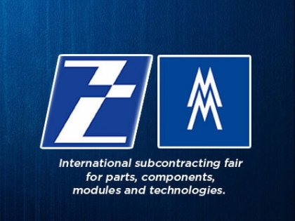 Z Subcontracting Fair – Leipzig Germania